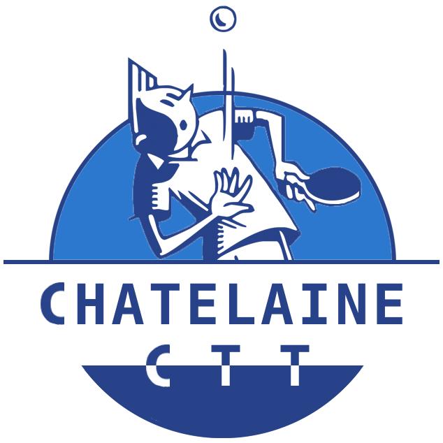 (c) Cttchatelaine.ch