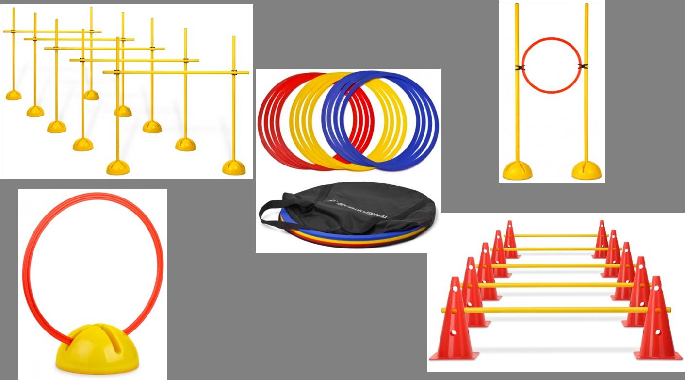 matériel tennis de table châtelaine