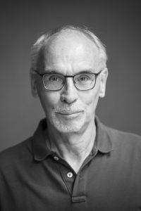 Michel Saucy