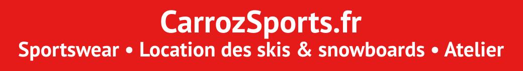 Pub-CarrozSports-1058×142-temp-2