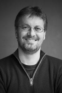 Stéphane Dupuis
